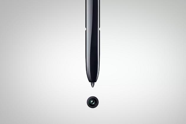 Galaxy Note 10 : Microsoft et Samsung renforcent leur partenariat autour d'Office