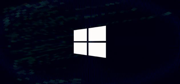 Microsoft met en garde contre deux nouvelles failles « wormables » dans Windows RDP