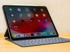 Pourquoi a-t-il fallu neuf ans pour que l'iPad obtienne son propre système d'exploitation ?