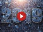 Vidéo : 6 tendances technologiques qui ont fait 2019