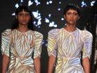 Impression 3D et personnalisation à la fashion week de New York
