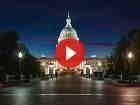 Vidéo : taxes supplémentaires sur certains produits français : Bruno Lemaire réplique