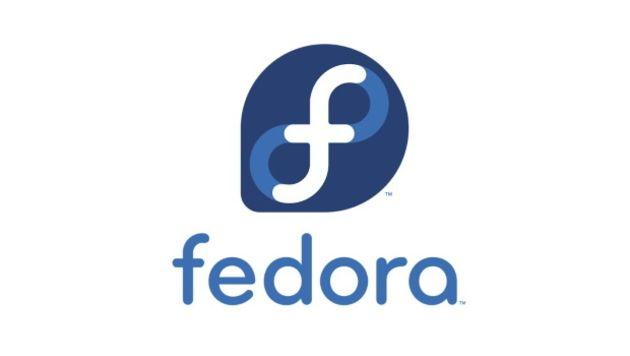 Fedora 31 : de quoi jeter un œil au futur de Red Hat Enterprise Linux