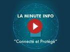 Vidéo pratique : comment sécuriser mes appareils face aux virus ?