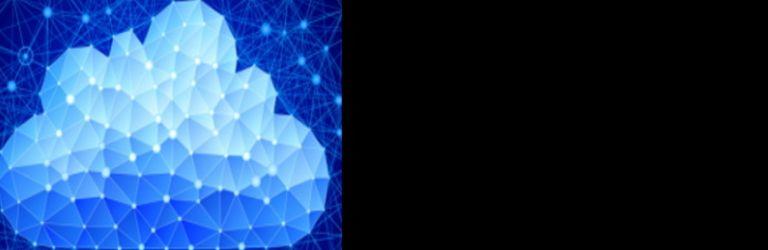 Canonical annonce des services Android haute performance sur le Cloud