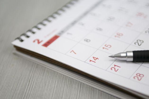 Agenda : les événements IT à ne pas manquer en février, mars et avril 2020 (Maj Coronavirus)