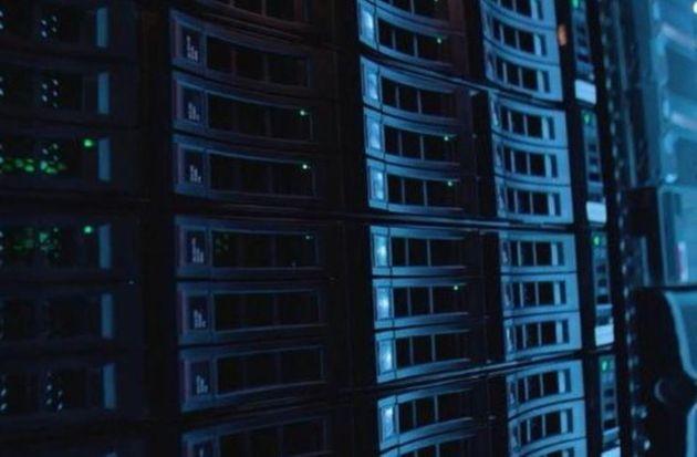 Microsoft prévoit de ré-architecturer Azure Stack en le recentrant sur les conteneurs