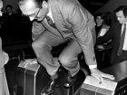 Du mulot au Navigo : Jacques Chirac en terre numérique
