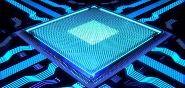 Intel : nouveau type de mémoire SAPM pour contrer les attaques de type Spectre