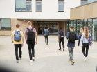 Reconnaissance faciale dans les lycées : la Cnil dit non