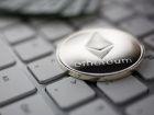 Crypto : la place de marché Upbit soulagée de 48,5 millions de dollars par des pirates informatiques