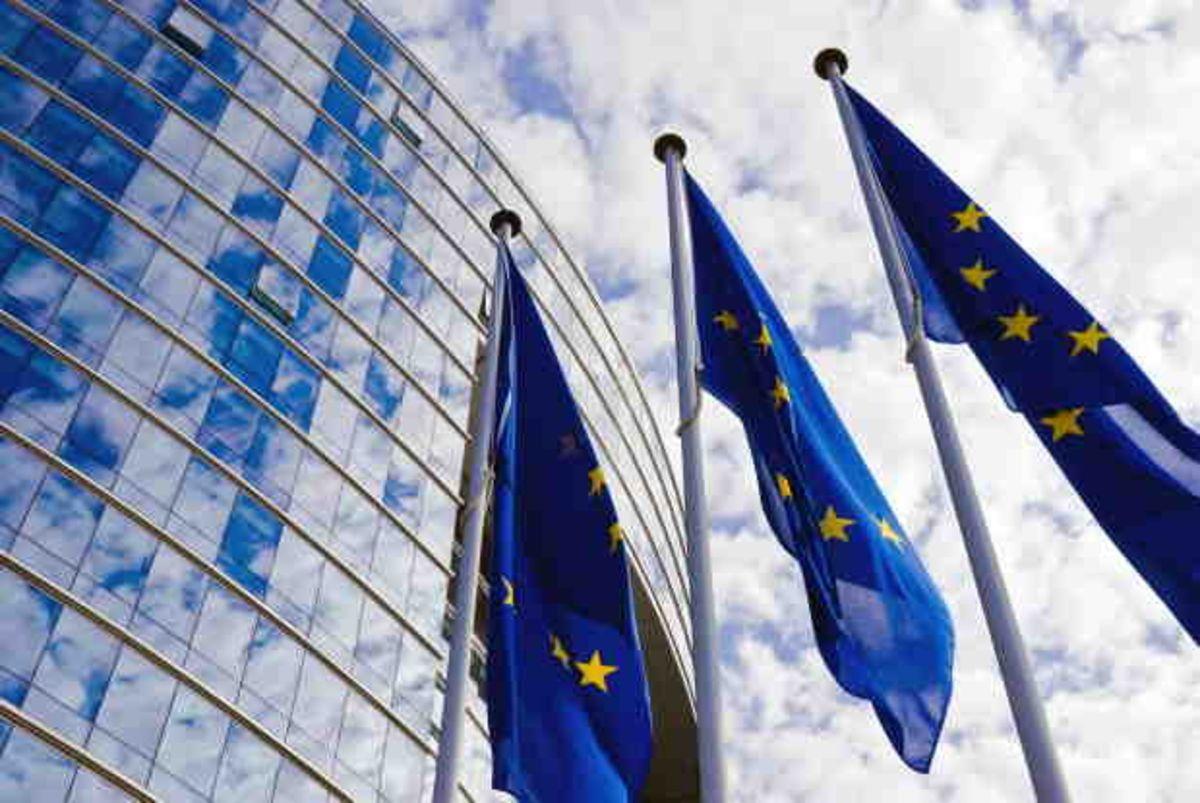 Digital Service Act: la campagne de lobbying des GAFAM à Bruxelles s'annonce intense