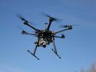 Action ! Quand un drone autonome seconde un réalisateur de film