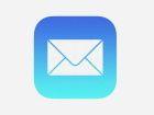 iPhone : comment corriger les bugs de Mail sur iOS 13