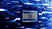 Israël : la dure loi de la start-up nation