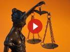 Vidéo : France Télécom, Didier Lombard condamné