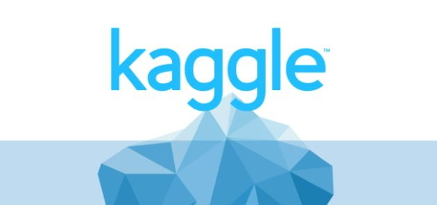 Google intègre Cloud AutoML dans Kaggle