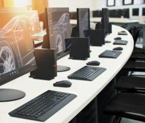 Migration vers Windows 10 : Faut-il remplacer son parc de PC ?