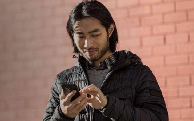 Microsoft Authenticator sur Android : sauvegarde et de la restauration en mode cloud