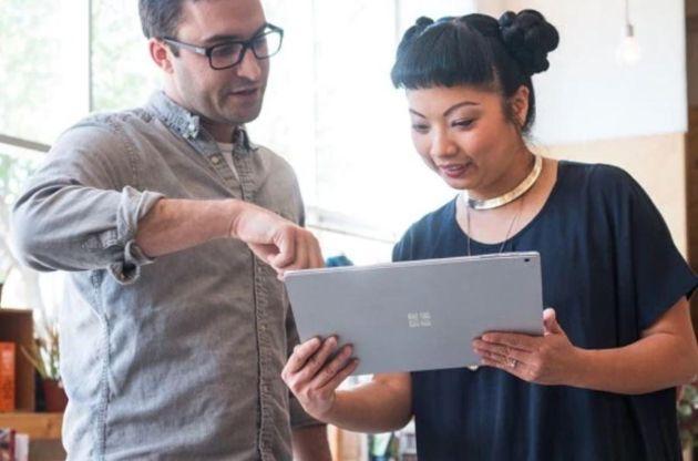 Microsoft abandonne ses bots Microsoft Invoicing, Outlook Customer Manager et Skype Translator Translator