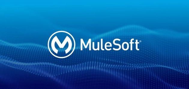 Comment MuleSoft a corrigé une faille de sécurité critique et évité le pire