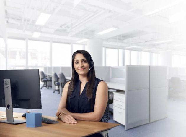 TPE / PME : les solutions pour financer l'innovation