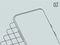 Le OnePlus 7T présenté le 26 septembre
