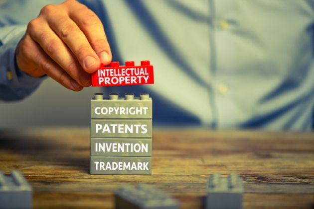 Justice : GNOME envoie un missile aux 'patent trolls'