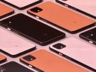 Google annonce un nouveau programme de mise à jour de mises à jour pour ses smartphones Pixel