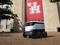 Les robots de livraison tentent de tirer leur épingle du jeu pendant la crise