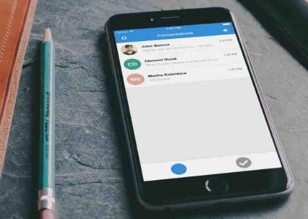 Signal : correction d'un bug de sécurité identique à celui qui touchait FaceTime