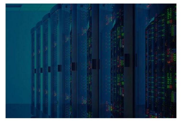 SQL Server 2019 : l'unification des bases de données, des datalakes et des sources de données distantes