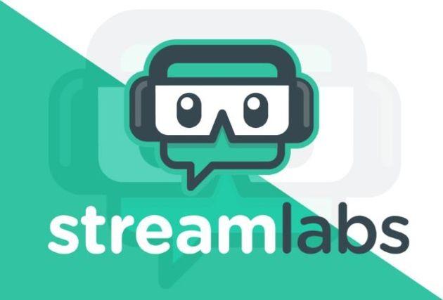 Logitech acquiert Streamlabs pour 89 millions de dollars
