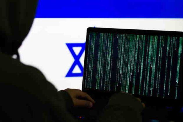 Unité 8200 : le berceau militaire des startups israéliennes
