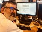 L'espace de travail d'un scénariste de jeu vidéo décortiqué