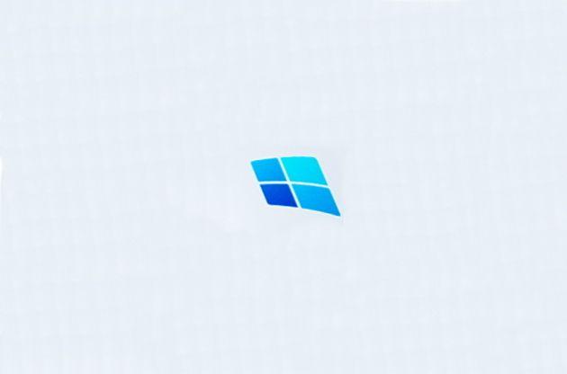 Et voici le nouveau logo de Windows