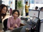 Windows Virtual Desktop : Windows 10 et Windows 7 virtualisés, pour quoi faire ?