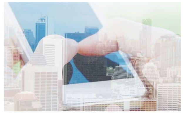 VMware met à jour Workspace One avec des fonctionnalités pour les nouveaux employés