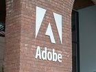 Adobe corrige en urgence Bridge, Illustrator et Magento