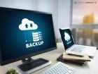 L'heure est venue de mettre en place une solution Backup-as-a-Service