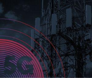La 5G, une opportunité à conjuguer au futur pour les professionnels