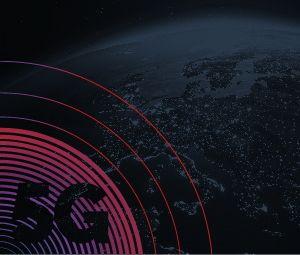 La 5G NR, une première brique pour le futur de la 5G