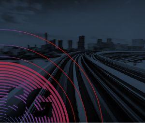 Cinq industries transfigurées par l'émergence de la 5G