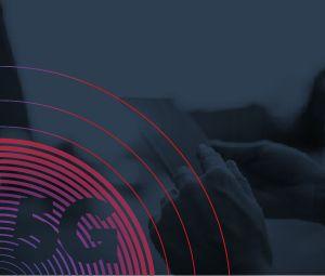 Ce que la 5G pourrait changer au quotidien des professionnels