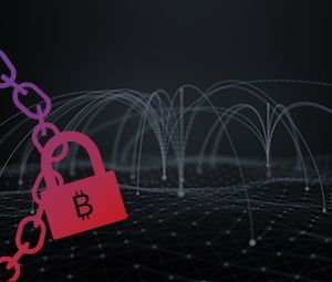 Ransomware : le cybercrime aussi sait se reinventer