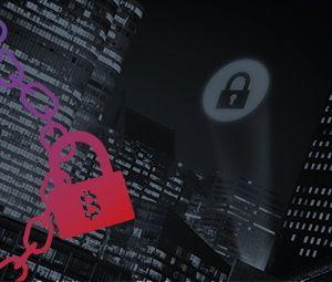 Peur sur la ville : comment les municipalités font face aux ransomwares