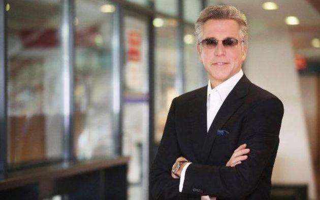 Bill McDermott rebondit de SAP vers ServiceNow