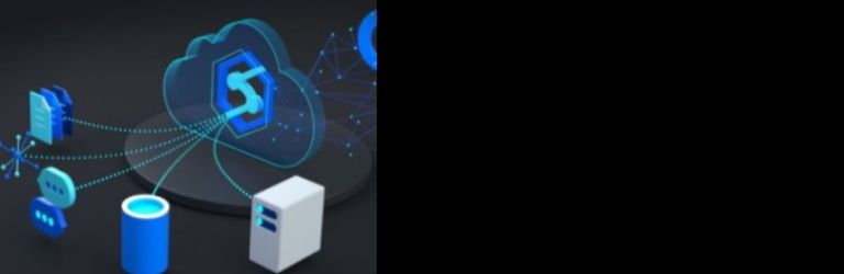 Azure Synapse Analytics combine un entrepôt de données, un lac de données et des pipelines