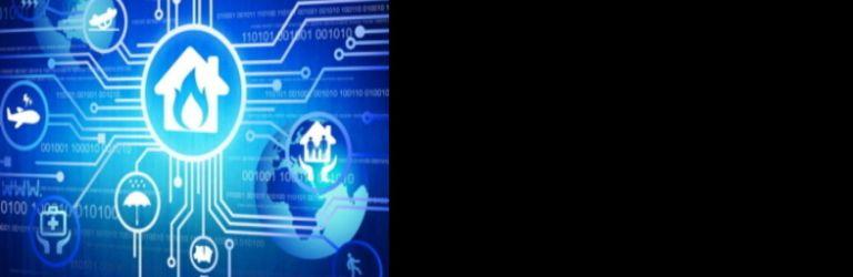 Quand l'assurance se réassure grâce à l'innovation numérique