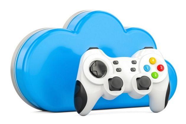 Google dévoile la bêta de son Game Servers